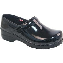 Sanita® Smart Step Sabel Women's Slip-Resistant Clog
