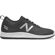 New Balance Fresh Foam 806 Men's Slip Resistant Athletic Work Shoe