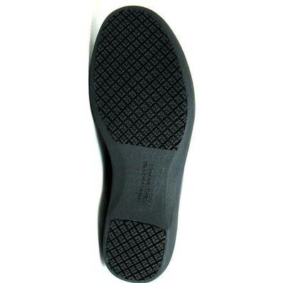 Calzado Oxford resistente a los resbalones para mujeres Genuine Grip, , large