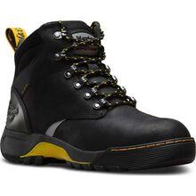 Dr. Martens Ridge Unisex Steel Toe Puncture-Resistant Static-Dissipative Slip-Resistant Work Hiker