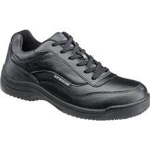 Zapato atlético LoCut resistente a los resbalones SkidBuster para mujeres