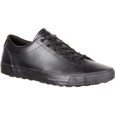 SlipGrips Women's Slip-Resistant Skate Shoe, , large