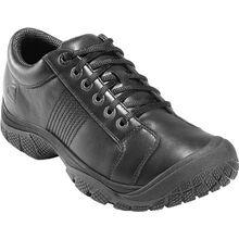 KEEN Utility® PTC Slip-Resistant Oxford