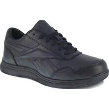 Reebok Jorie LT Women's Slip Resistant Electrical Hazard Athletic Oxford