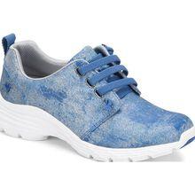 Nurse Mates Align™ Velocity Women's Slip-Resisting Shoe