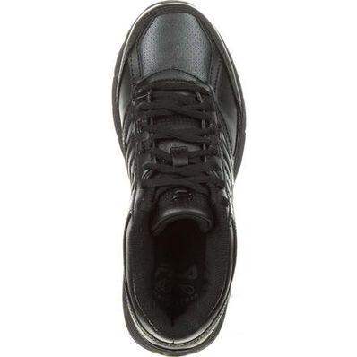 Fila Memory Flux Women's Slip-Resistant Work Athletic Shoe, , large
