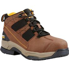 Ariat Contender Steel Toe Work Hiker
