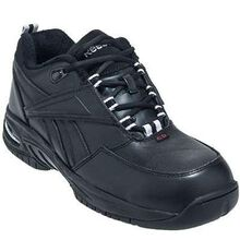 Reebok Tyak Composite Toe Conductive LoCut Work Shoe
