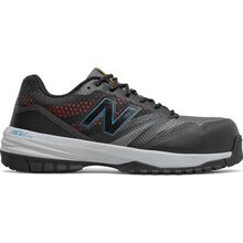 New Balance 589 ESD Men's Composite Toe Static-Dissipative Athletic Work Shoe