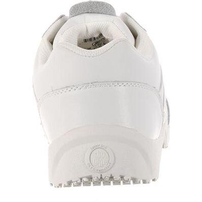 Calzado atlético LoCut resistente a los resbalones con cordones para mujeres SlipGrips Stride, , large