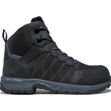 Timberland PRO Payload Men's Composite Toe Electrical Hazard Work Boot