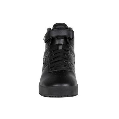 Fila Vulc 13 Mid Women's Slip-Resistant High Top Work Shoe, , large