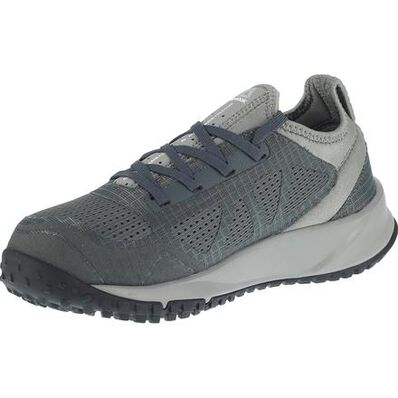 QUICKFIT COLLECTION: Reebok All Terrain Work Women's Steel Toe Static-Dissipative Work Shoe, , large