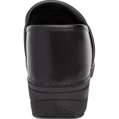 Dansko XP 2.0 Women's Slip Resistant Pull-On Work Clog, , large