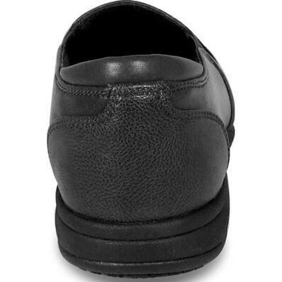 Genuine Grip Endrina Women's Camila Composite Toe Electrical Hazard Slip-Resisting Slip On Work Shoe, , large