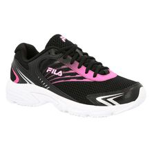 Fila Memory Starform SR Women's Slip-Resisting Athletic
