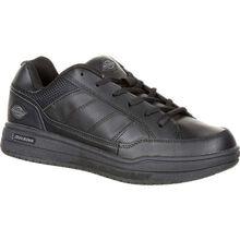Dickies Slip-Resistant Work Skate Shoe
