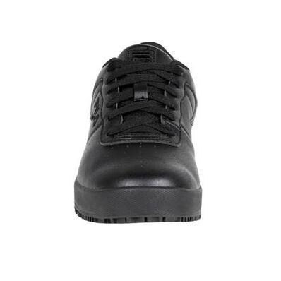 Fila Vulc 13 Low Women's Slip-Resistant Work Oxford, , large