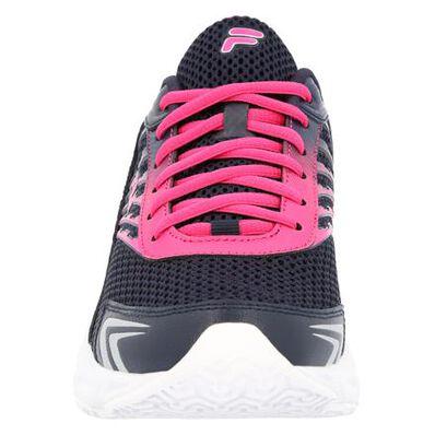 Fila Memory Starform SR Women's Slip-Resisting Athletic, , large