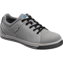 Nautilus Westside Men's Steel Toe Electrical Hazard Slip-Resistant Work Skate Oxford