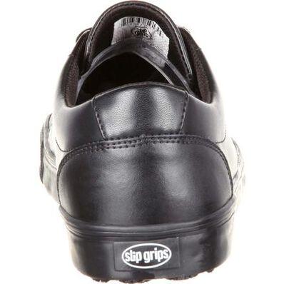 SlipGrips Slip-Resistant Skate Shoe, , large