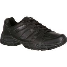Dickies Slip-Resistant Work Athletic Shoe