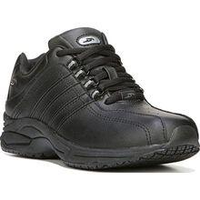 Dr. Scholl's Kimberly II Women's Slip-Resisting Athletic Work Shoe
