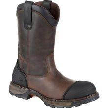 Durango® Maverick XP™ Composite Toe Waterproof Pull On Work Boot