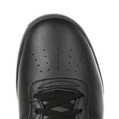 Fila Vulc 13 Men's Slip-Resistant High Top Work Oxford, , large