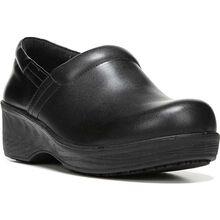 Dr. Scholl's Dynamo Women's Slip-Resistant Clog