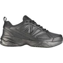 New Balance 626v2 Women's Slip Resistant Athletic Work Shoe