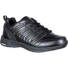 Dickies Apex Slip-Resistant Work Shoe