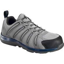 Nautilus Carbon Fiber Toe Slip-Resistant Work Athletic Shoe