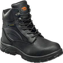 Avenger Framer Men's Steel Toe Electrical Hazard Waterproof Work Boot