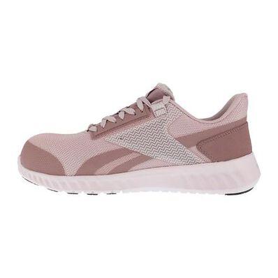 Reebok Sublite Legend Work Women's Composite Toe Static-Dissipative Athletic Work Shoe, , large