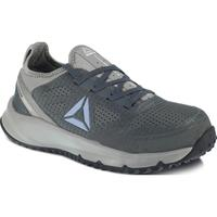 QUICKFIT COLLECTION: Reebok All Terrain Work Women's Steel Toe Static-Dissipative Work Shoe, , medium