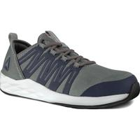 Reebok Astroride Work Men's Steel Toe Static-Dissipative Athletic Oxford Shoe, , medium