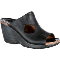 Rocky 4EurSole Joyful Women's Slide, , medium