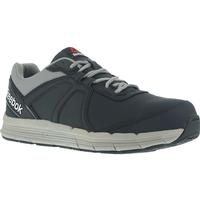 Reebok Guide Work Steel Toe Work Cross Trainer Shoe, , medium