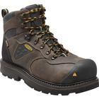KEEN Utility® Tacoma Composite Toe Waterproof Work Boot, , medium