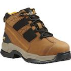 Ariat Contender Women's Steel Toe Work Hiker, , medium