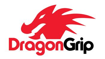DragonGrip Logo