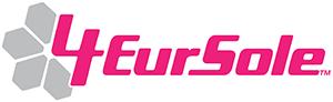 4EurSole Logo