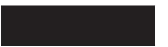 Sanita Logo