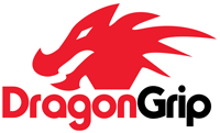 DragonGrip